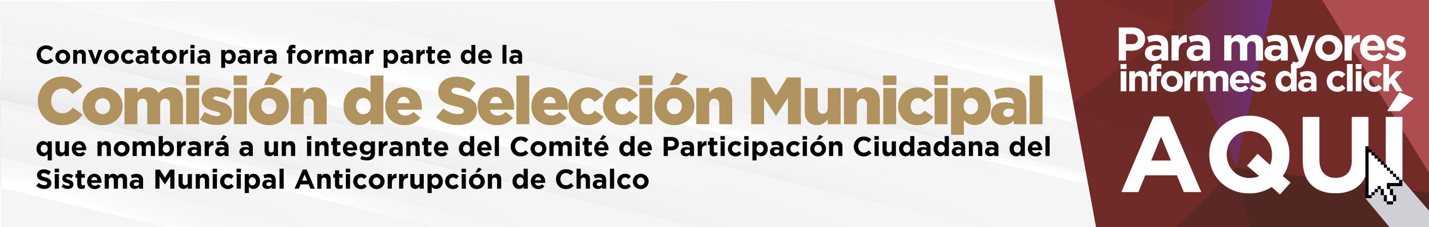 convocatoria-comision-seleccion-municipal
